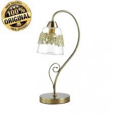 <b>Настольная лампа Lumion</b> 3051/1T Colombina. Купить в Москве с ...