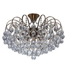 Купить <b>люстру MW</b>-<b>LIGHT Жемчуг</b> 232016808 в официальном ...