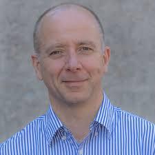<b>Silas Taylor</b> | Master of Education | UNSW Sydney, Kensington ...