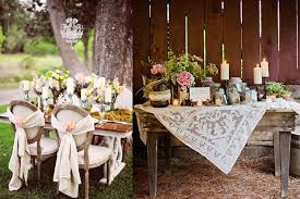 35 awesome shabby chic pleasing shabby chic wedding ideas awesome shabby chic style