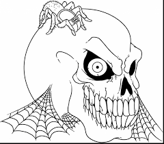 fantastic cute ghost coloring pages halloween stories magnificent scary halloween coloring pages halloween stories coloring pages