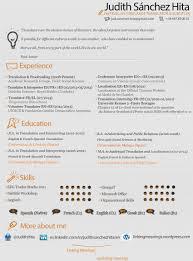 curriculum vitae translation currículum inglés curriculum vitae translation chekamarue tk