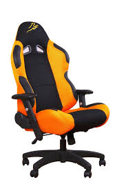 modern racing office chairergonomic executive chair car seat is also a kind of race car office chair car seats office chairs