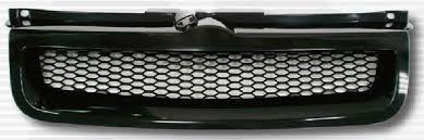 Volkswagen Bora <b>решётка</b> радиатора соты Фольксваген Бора ...