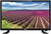 "<b>BBK 24LEM</b>-<b>1063</b>/<b>T2C</b> 24 "" (4620036700239) – купить <b>телевизор</b> ..."