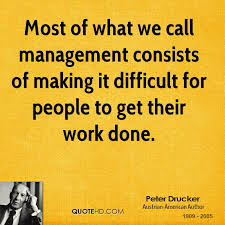 Business Management Quotes. QuotesGram