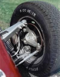 <b>Car</b> suspension - Wikipedia
