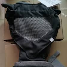 Shoulders <b>Carriers</b>, <b>Slings</b> & Backpacks for sale – DHgate.com