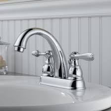 Polished <b>Brass Bathroom Sink Faucets</b> Sale - Up to 65% Off Until ...