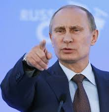 Image result for putin