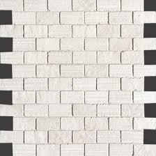 +21408 Bianco <b>Impronta</b> – Купить <b>Square</b> Wall в Артисан Москва