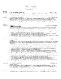 wharton business school resume sample sample cv service wharton business school resume sample johns hopkins carey business school resume harvard business school master in