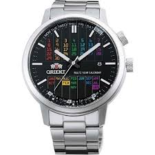 <b>Часы Orient ER2L003B</b> (FER2L003B) в Казани