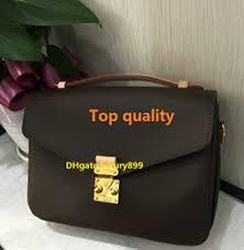 <b>Fashion</b> Leather Bags <b>Small</b> Online