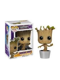 <b>Funko</b> - каталог 2020-2021 в интернет магазине WildBerries.ru