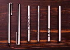 "V2 • <b>Titanium</b> ""EDC Ink"" Clip, Pocket, & Keychain <b>Pens</b>"