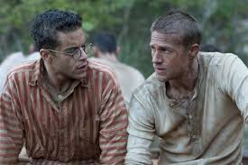 '<b>Papillon</b>' review: Why on earth was this fantastic movie remade ...