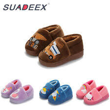Winter Home <b>Shoes</b> for Girls for sale   eBay