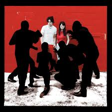 White <b>Blood</b> Cells by The <b>White Stripes</b> on Spotify