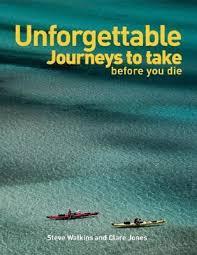 Writing service   Essay unforgettable journey     words  help