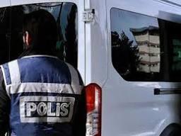 İzmir'de FETÖ'cü başkomiser tutuklandı