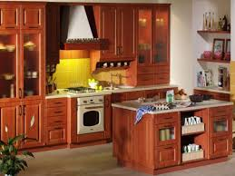 beech wood kitchen cabinets: solid wood paneling red beech solid wood kitchen cabinet units solid wood paneling red beech solid