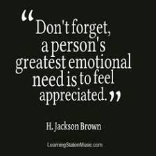 Appreciation Quotes on Pinterest | New Week Quotes, Cherish Life ...