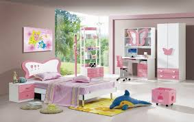Small Narrow Bedroom Modern Kids Bedroom Decorating Ideas Small Narrow Bunk Beds For