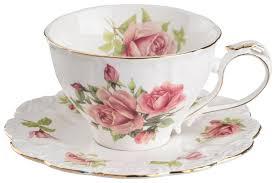 <b>Lefard Чайная пара</b> Жаклин 300 мл — Кружки, блюдца и <b>пары</b> ...