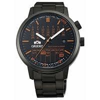 Наручные <b>часы ORIENT</b> ER2L001B — купить по выгодной цене ...
