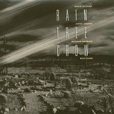 <b>Rain Tree Crow</b> - Listen on Deezer | Music Streaming