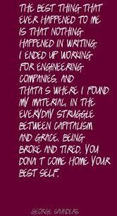 Being Broke Image Quotation #8 - QuotationOf . COM via Relatably.com