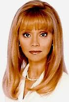 Shelley Long - shelley-long-11