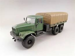 <b>1:43 alloy</b> car models, high simulation MAZ AC 8 Russia Kamaz ...