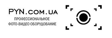 Фотомагазин PYN • Интернет магазин фототехники и ...