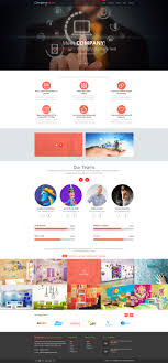 best images about ecommerce non ecommerce templates on create your own online store ecommerce templates design and customize your online store and sell your products in an easy and secure way