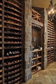 reclaimed wine barrel wine cellars traditional wine cellar phoenix innovative wine cellar barrel wine cellar designs