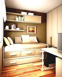 room space saving space best space saving bedroom furniture space amazing space saving bedroom ideas furniture