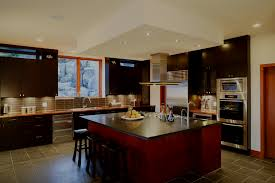 Kitchen Remodel Charleston Sc General Contractor New Construction Home Repairs Home