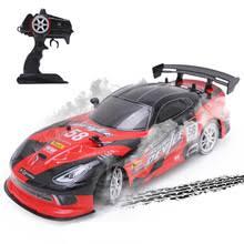 Скоростной <b>Радиоуправляемый гоночный автомобиль</b> GRT с ...