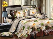 Купить <b>постельное белье</b> ТАЧ (Турция) в интернет магазине ...