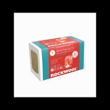 <b>Rockwool акустик</b> баттс про звукопоглощающие плиты ...