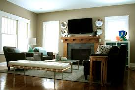 accessoriesendearing how lay out small living room design ideas furniture designs for cute layout accessoriesendearing lay small