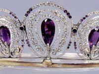 <b>Короны</b>: лучшие изображения (1497) в 2020 г. | Королевские ...