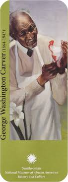 best images about my humble hero george washington carver on my hero george washington carver