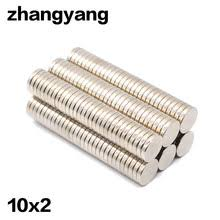 10x2 <b>Magnet</b> Promotion-Shop for Promotional 10x2 <b>Magnet</b> on ...