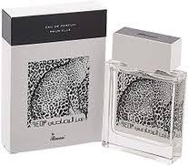 <b>Rasasi Rumz Al Rasasi 9453</b> Pour Elle Perfume For Women, Eau ...
