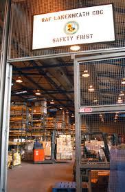 raf lakenheath commissary related keywords raf lakenheath deca to shut down commissary distribution center in uk news