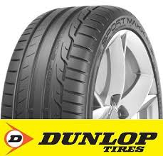Check Price 2X New 225/45/17 <b>Dunlop SP Sport</b> 01 91W 2254517 ...