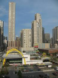 persuasive essay mcdonalds english chicago rock amp roll mcdonalds from th fl of sports authority